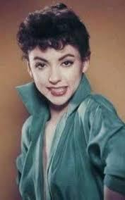 rita moreno pictures hair rita moreno 1950s hollywood glamour pinterest rita moreno