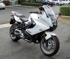 break in info not in owner u0027s manual bmw f800 riders forum