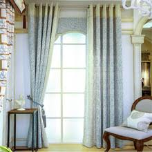 Curtains For Office Cubicles Office Cubicle Curtains Office Cubicle Curtains Suppliers And