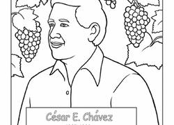 people coloring pages u0026 printables education com