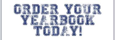 find your yearbook picture order your yearbook by the end of february central catholic