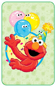 elmo birthday elmo says happy birthday greeting card happy birthday printable