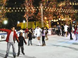 Cheap Christmas Decorations Los Angeles by December 2017 Events Calendar For Los Angeles