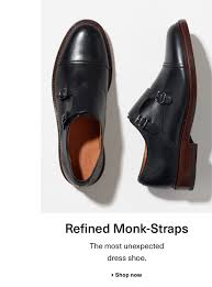 amazon black friday shoes men u0027s shoes dress boots casual running u0026 more amazon com