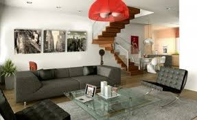 Organize Your Living Room - Stylish living room designs