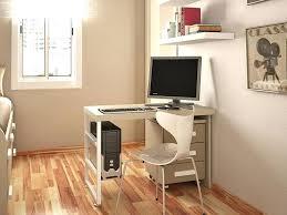 Small Desk Bedroom Small Desk For Small Bedroom Small Computer Desk Design Small Desk