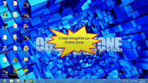 raccourci clavier bureau raccourci bureau windows 8 nouveau photos windows 8 raccourcis
