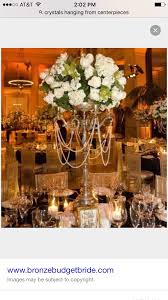Tower Vases For Centerpieces Gold Eiffel Tower Vase Weddingbee