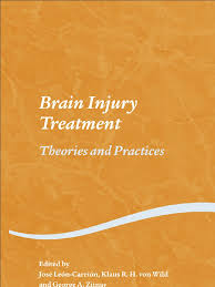 brain injury traumatic brain injury emergency medical technician