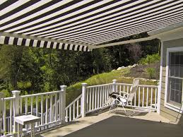 Patio Gazebo For Sale Steel Pergola With Retractable Canopy Sun Shades For Gazebos