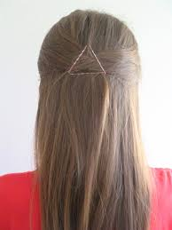 decorative bobby pins 5 and easy bobby pin hairstyles using fewer than 5 bobby pins
