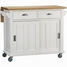 clearance kitchen cabinets home designs kaajmaaja
