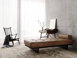 daybed design daybed ds 80 design