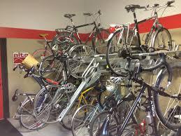 doors indoor bike rack toronto for luxurious and design loversiq