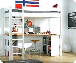lit mezzanine avec bureau et rangement lit mezzanine avec bureau et rangement lit mezzanine et bureau lit