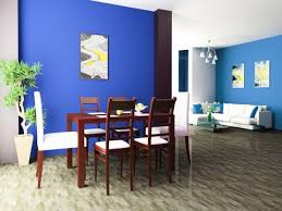 most popular dining room paint colors dining room decor ideas