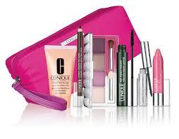makeup ideas makeup gift set beautiful makeup ideas and tutorials