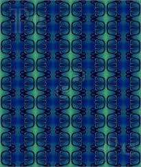modern geometric wallpaper source url http axsoris com