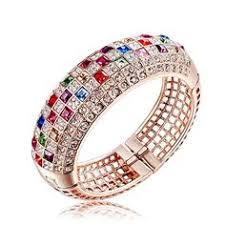 amazon black friday jewelry swarovski t400 jewelers