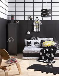 Best  Batman Kids Rooms Ideas Only On Pinterest Batman Boys - Batman bedroom decorating ideas