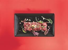 cuisiner la viande les 16 meilleures images du tableau cuisiner la viande sur