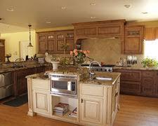 Custom Cabinets Arizona Arizona Custom Kitchen Cabinets