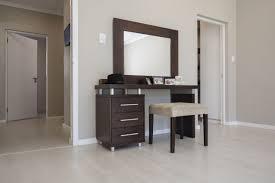 Laminate Flooring In Johannesburg House R 2 Inovar Floor