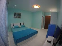 guesthouse best rent a room nai yang beach thailand booking com