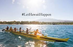 hawaii visitors and convention bureau hawaii visitors and convention bureau invites travelers to