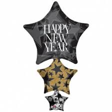Happy New Year Decorations Uk by 60 Best New Years Eve Party Images On Pinterest Hollywood Party
