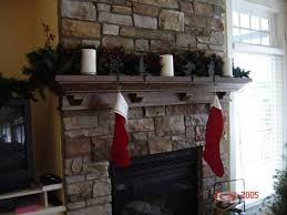 mission style fireplace mantel home decor ryanmathates us