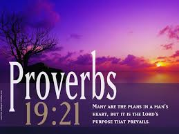 75 bible scriptures encouraging sighs images