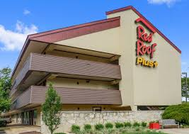 Red Roof Inn In Chattanooga Tn by Red Roof Plus Washington Dc Manassas Manassas Va Jobs