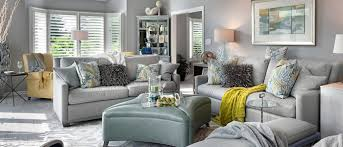 chic residential interior design interiors michael wolk design