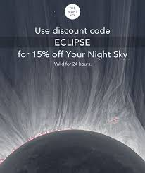 Lights All Night Promo Code 34 Best The Night Sky Images On Pinterest The Nights First Kiss