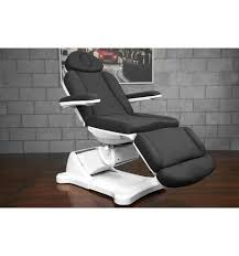 comfort soul massage table massage bed chairs salon and spa
