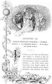 je baise ma mere dans la cuisine the project gutenberg ebook of histoire d une ame écrite par