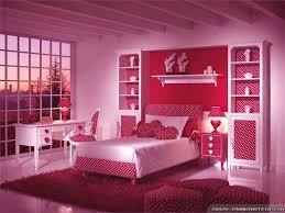 pretty wallpaper for bedrooms little girls pink bedroom wallpaper