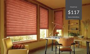 roman shades indianapolis shades indiana roman blinds 46234