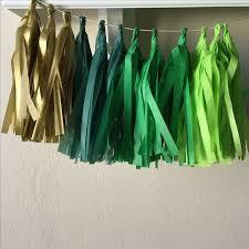 best 25 green decorations ideas on green