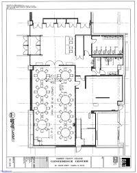 kitchen floor plans with islands kitchen kitchen island plan awesome kitchen layout inspirational