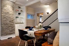 Kitchen Design Companies Kitchen Room Beautiful Modern Kitchen Designs Kitchen Rooms