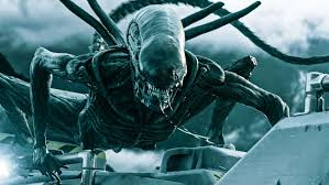 alien covenant u0027 u2014 connect u0027prometheus