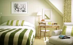 bedroom furniture direct bedroom wallpaper decorating ideas unique adorable bedroom
