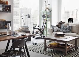 Best Home Design Ideas Western Interior Design Ideas