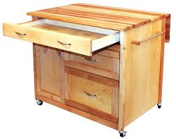 kitchen island drop leaf portable kitchen island with drop leaf alphanetworks club