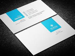 company cards business cards unique company message for business cards exles