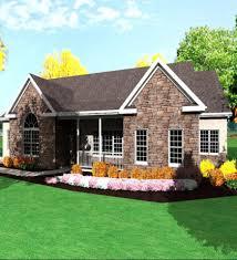 style home ranch home design myfavoriteheadache myfavoriteheadache