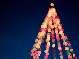 charlotte motor speedway christmas lights 2017 icymi christmas lights shine at charlotte motor speedway