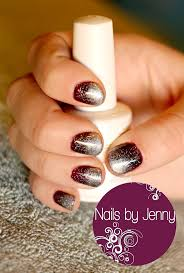 43 best gel nail polish swatches images on pinterest gel nail